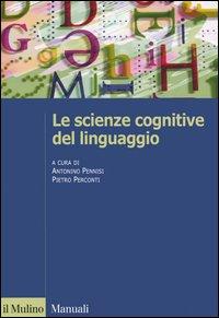 Scienze Cognitive
