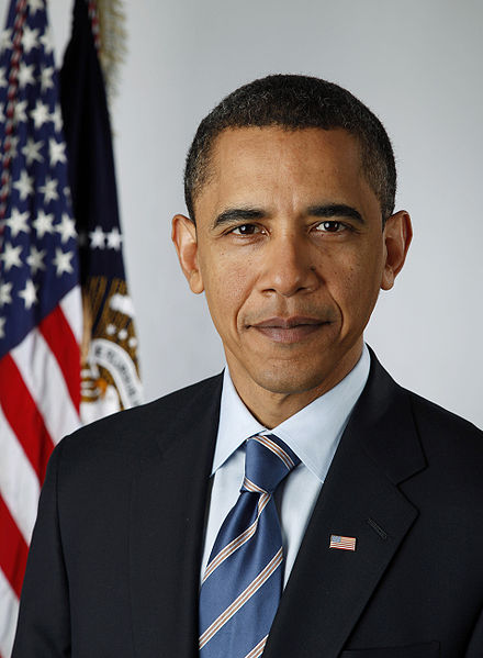 440px-Official_portrait_of_Barack_Obama