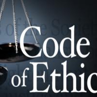 Codici etici e standard professionali