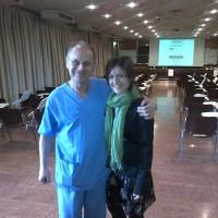 Voice Center Cesena