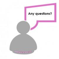 FAQ: come usare correttamente la tastiera?