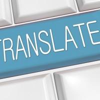 Il CARM nella formazione degli interpreti