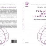 L'interprétation de dialogue en milieu médical. Du jeu de rôle à l'exercice d'une responsabilité