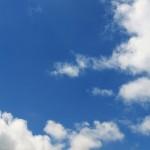 Un coin de ciel belge en Italie